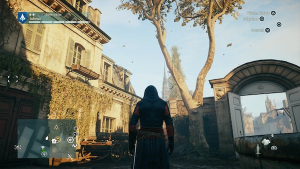 Assassin's Creed® Unity_20141123125746