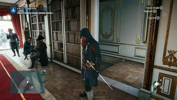 Assassin's Creed® Unity_20141123125834