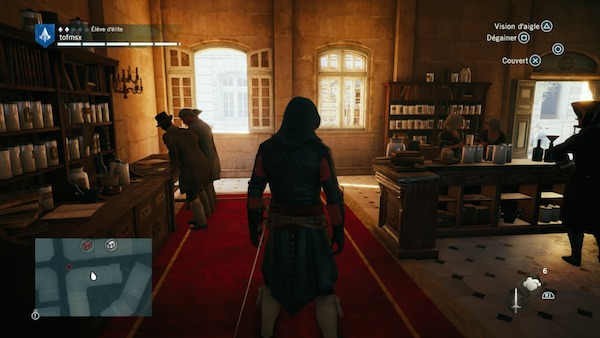 Assassin's Creed® Unity_20141123125916
