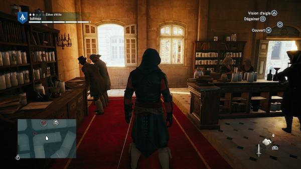 Assassin's Creed® Unity_20141123125916