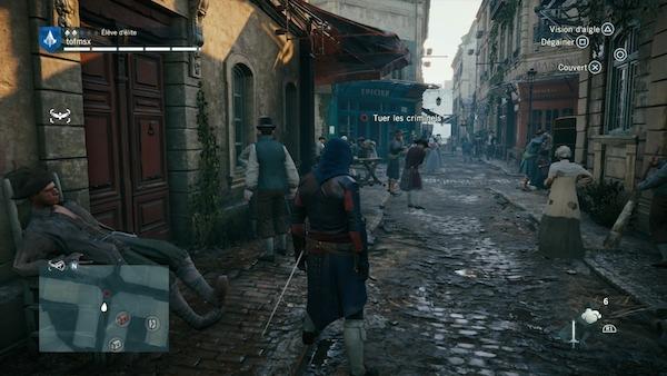 Assassin's Creed® Unity_20141123130007