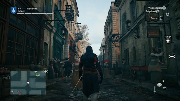 Assassin's Creed® Unity_20141123130025