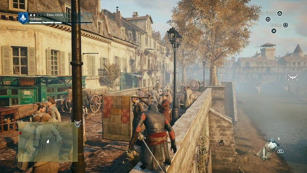 Assassin's Creed® Unity_20141123130344