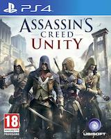 ACUnity-jaq-PS4