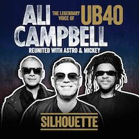 AliCampbell-Silhouette-jaq
