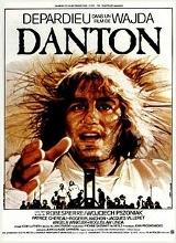 Danton Affiche