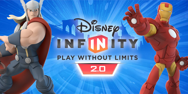Disney-Infinity-2-Marvel-Super-Heroes