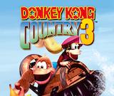 DonkeyKongCountry3-jaq