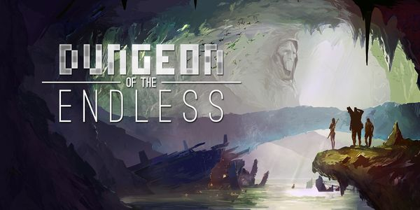 Dungeon-of-the-Endless-le-test_Keyart_HD_final_300dpi
