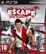 EscapeDeadIsland-jaq