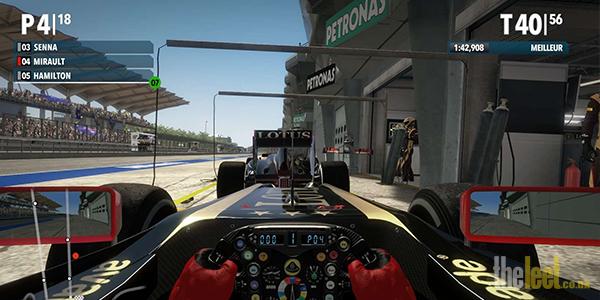 F1-2013-screen.1