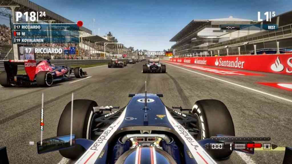 F1-2014-Game-Release