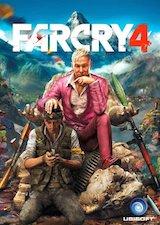 FarCry4-jaq