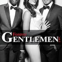 ForeverGentlemen2-jaq