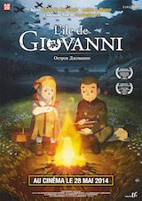 Ilegiovanni-jaq