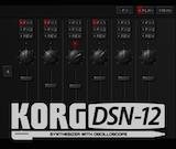 KORG_DSN-12-jaq