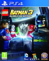 LEGO-Batman-3-jaq