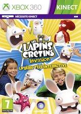 LapinsCrétinsSerieTVInteractive-jaq