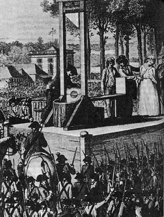 Marie_Antoinette_Execution1