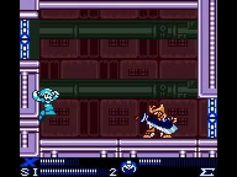 Mega-Man-Xtreme-LightninGamer-08