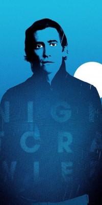 Nightcrawler-Alternate-Poster-Paul-Johnstone-2