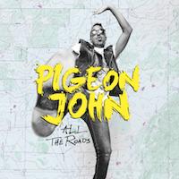 PigeonJohnAllTheRoads-jaq