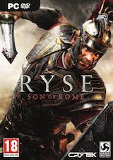 RyseSonOfRome-jaq
