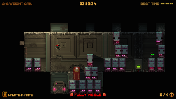 Stealth2-1