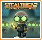 Stealth2-jaq