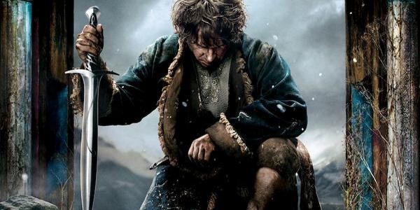 The Hobbit 3 Une