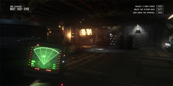 alien-isolation-survival-mode-announced-600x300