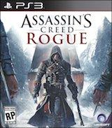 assassin-s-creed-rogue-jaq