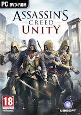 assassin-s-creed-unity-jaq