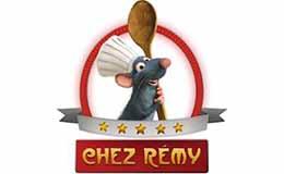 Chez Rémy