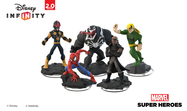 disney-infinity-2-Marvel-Figurine