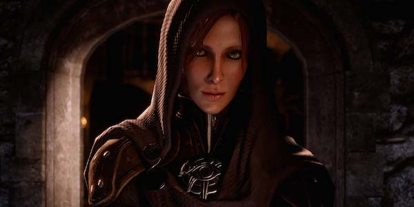 dragon-age-inquisition-haut