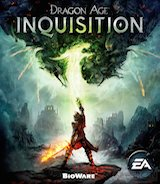 dragon-age-inquisition-jaq