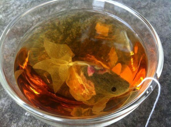 fish tea 1