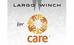 Largo Winch CARE