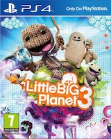 littlebigplanet3-jaq