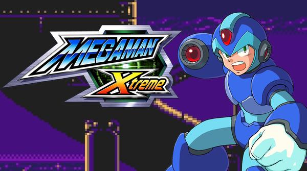 mega-man-xtreme