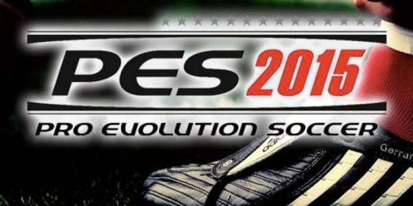 pes-2015-1080-60fps-600x300