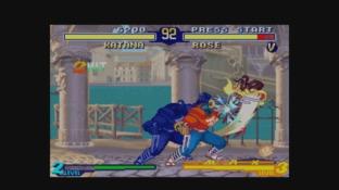 street-fighter-alpha-2-wii-u-wiiu-1412256503-005_m
