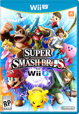 super_smash_bros_wii_ujaq