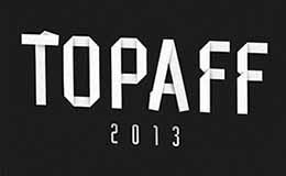 TOPAFF 2013