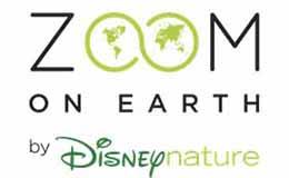 Zoom On Earth