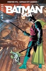 BatmanSagaHS-6