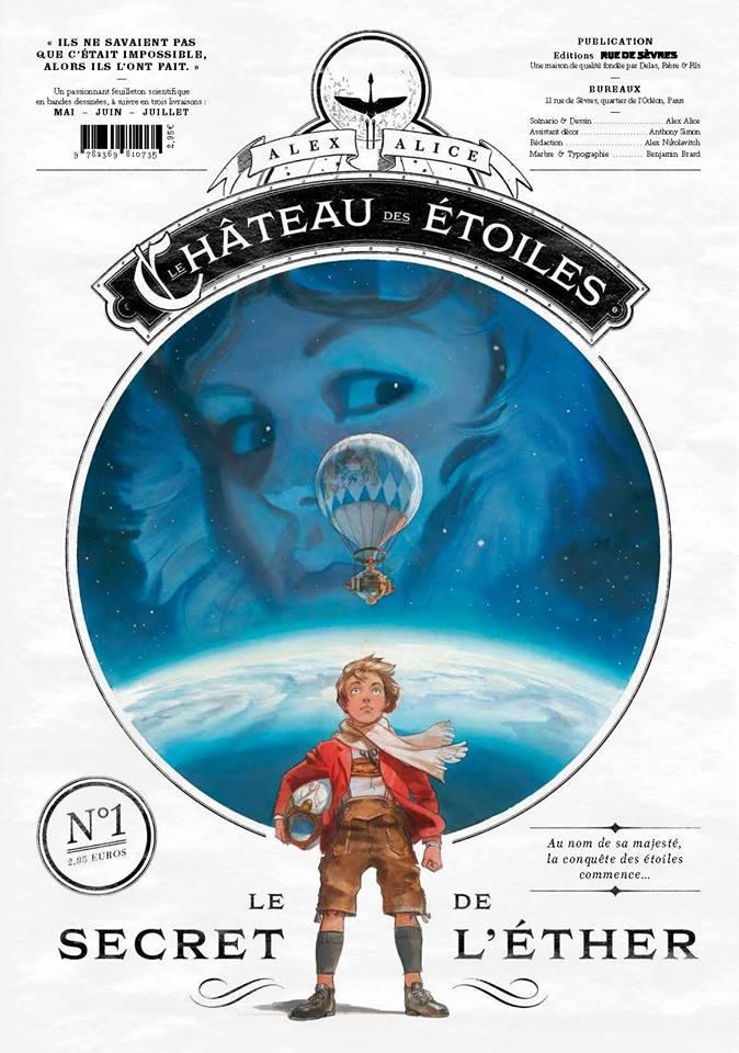 Chateau-étoiles-couv