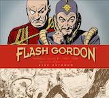 FlashGordonT3-jaq