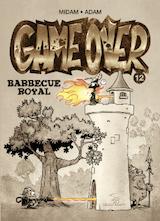 GameOverT12-couv